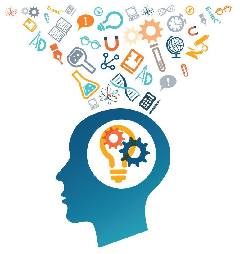 ID Territoriale Le lycée devient un laboratoire d'idées