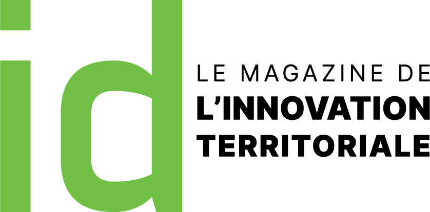 ID Territoriale | Efficience territoriale